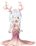 Bunneh Bear's avatar