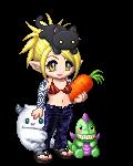 AkemiElemental's avatar