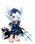 HawkFrost98's avatar