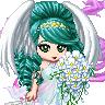 Hari-Kari's avatar