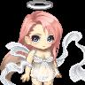 raiko142's avatar