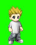 Smoov2's avatar