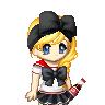 xZombiexSlayerx's avatar