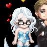 Dark_Freckle's avatar