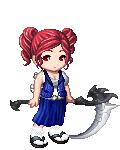 Onozuka Komachi's avatar