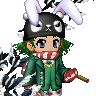 Slash boy's avatar