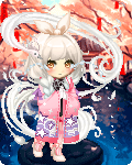 Isachichi's avatar