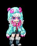 YumiYumi Doku's avatar