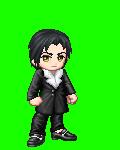 monochromid liquid's avatar