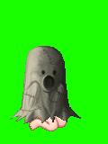 MOD Account Checker's avatar