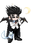 Sainted Physician's avatar