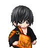 jellifish_ruler72's avatar