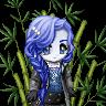 Lady Ayla Demoness's avatar