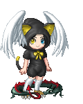 flowers4all45's avatar