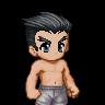 chuckp2's avatar