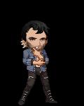 Realpolidik's avatar