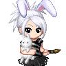 abdi-ze-red's avatar
