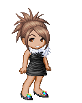 TinieMinnie's avatar