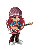 xXemorellaXx's avatar