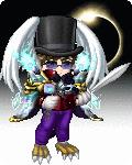 im haru's avatar