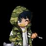 GuttaApe's avatar