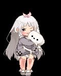 Minsass IV's avatar