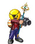 Dan355's avatar
