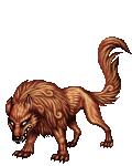 jax briggs the wolf