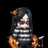 liber-kine's avatar