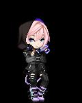 D3DEclipse's avatar