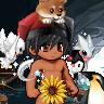 Ice Cream Cookie Dragon's avatar