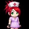 Monstrule Mule's avatar