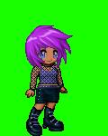 Jynx Ferro's avatar
