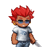spider deman's avatar