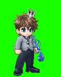 ultimate_guitarist_101's avatar