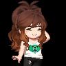 Pudding Priestess's avatar