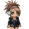 --XxAsainDorkieexX--'s avatar