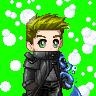 Demyx Imposter's avatar