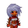iiRapeZimmyBetch's avatar