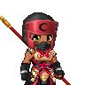 JangRyang's avatar