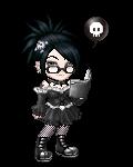 Hot_Emo_Vampire