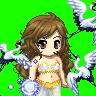 chocolate-fondu's avatar