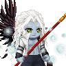 Ranimus's avatar