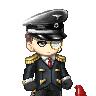 Motiono_e's avatar
