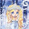 ContainedFire's avatar