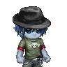 Slayfear's avatar