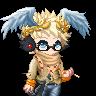 Teriru Ruko's avatar
