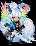 Lluvias's avatar