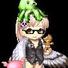 lmarek- quit's avatar
