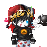 lI_DeVoN_Il's avatar